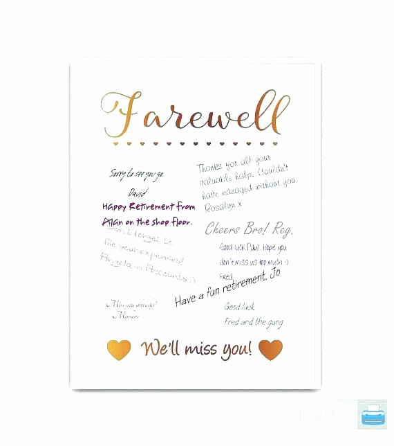 Goodbye Party Invitation Wording Beautiful Farewell Party Invites Wording Sample Going Away