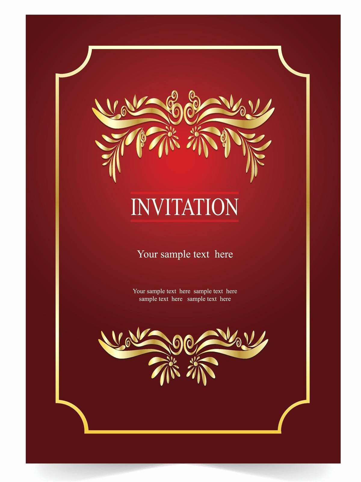 Goodbye Party Invitation Wording Best Of 10 Farewell Party Invitation Wordings to Bid Goodbye In Style