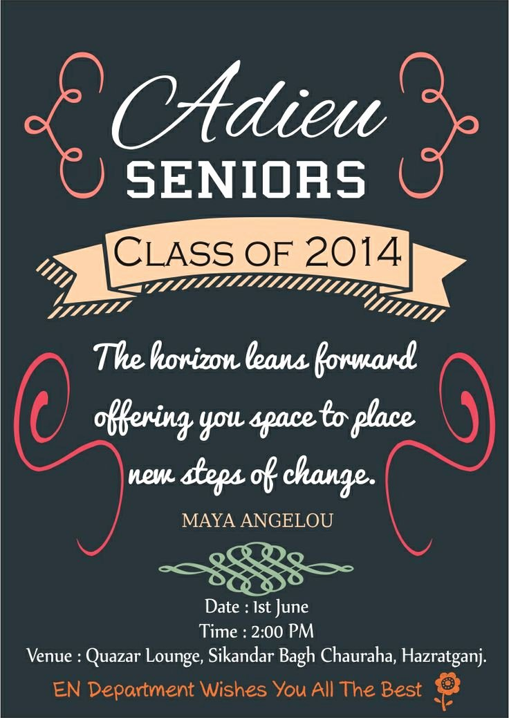 Goodbye Party Invitation Wording Elegant 7 Best Images About Farewell Invitation On Pinterest