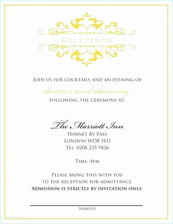 Goodbye Party Invitation Wording Fresh Farewell Party Invitation Email