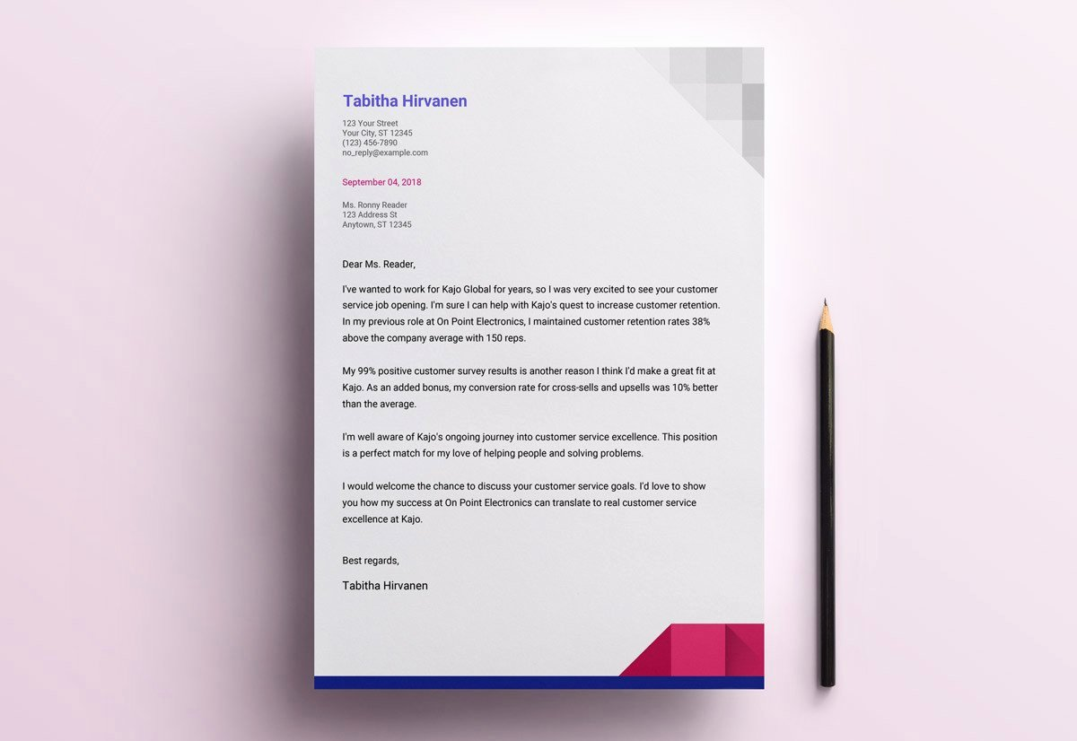 Google Doc Cover Letter Awesome Google Docs Cover Letter Templates 9 Examples to Download now