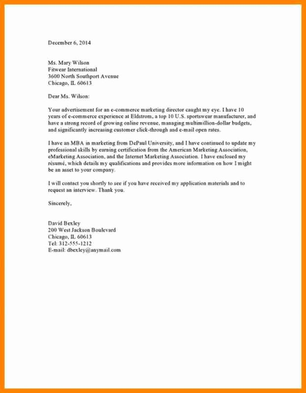 Google Doc Cover Letter Lovely Cover Letter Template Google Docs