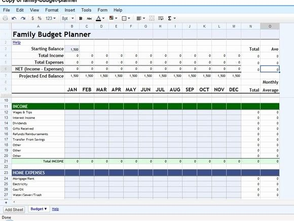 Google Docs Excel Template Awesome 50 Time Saving Google Docs Templates