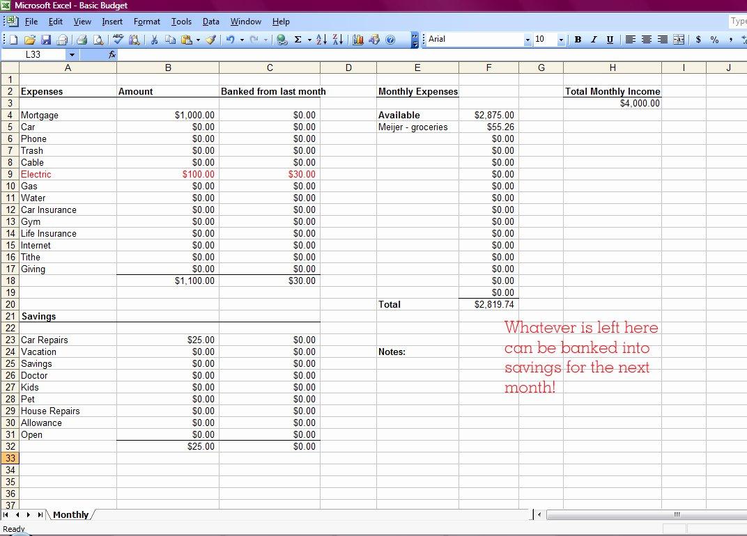 Google Docs Excel Template Fresh Finance Spreadsheet Google Docs Google Spreadshee Business