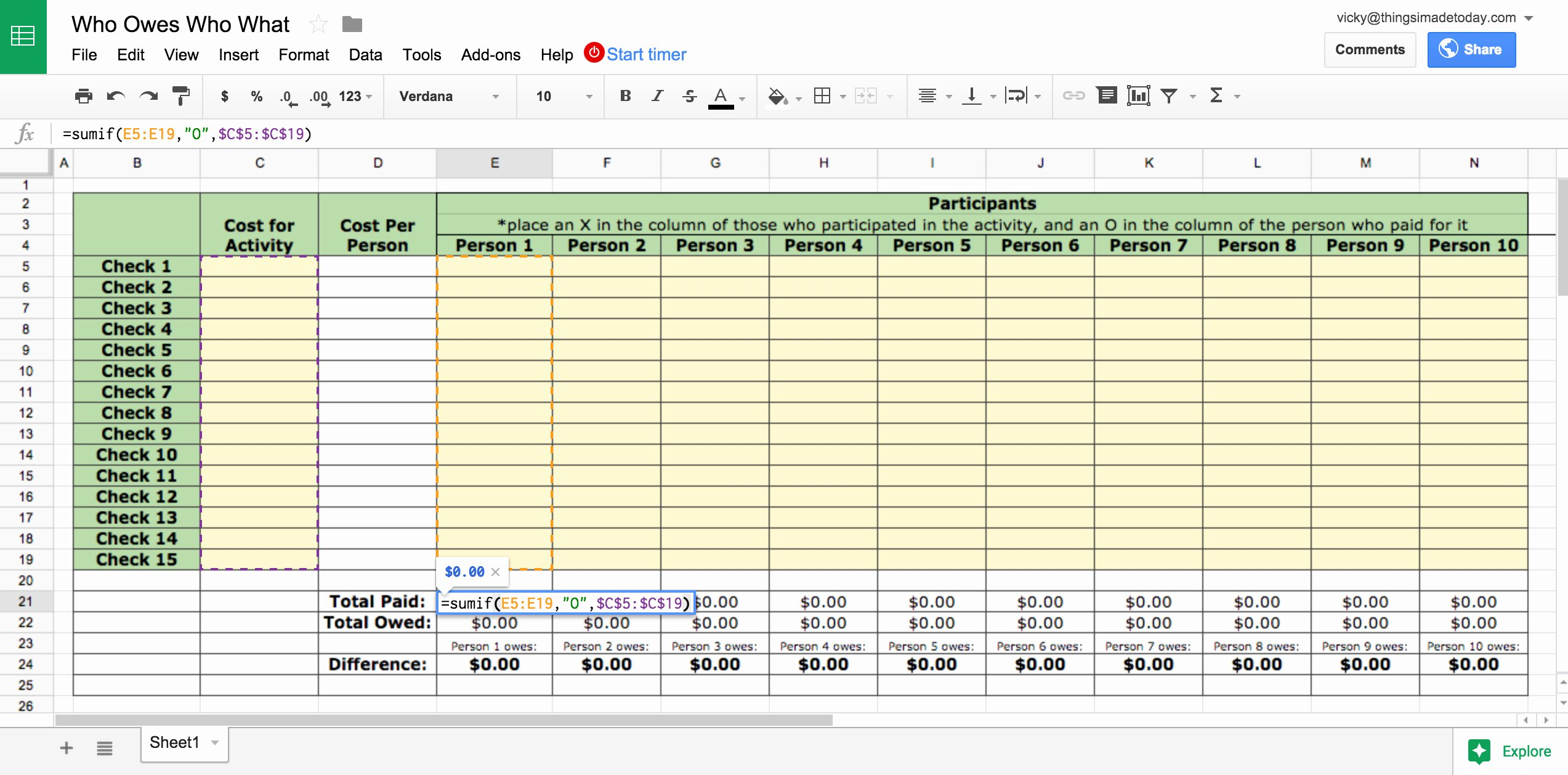 Google Docs Excel Template Lovely How to Create An Inventory Spreadsheet Google Docs – Db