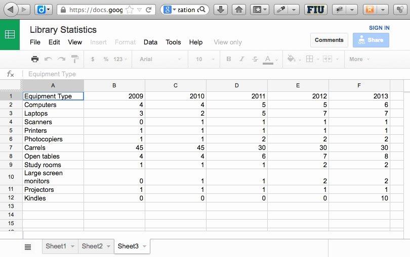 Google Docs Excel Template Luxury Free Google Spreadsheet Tutorial Samplebusinessresume