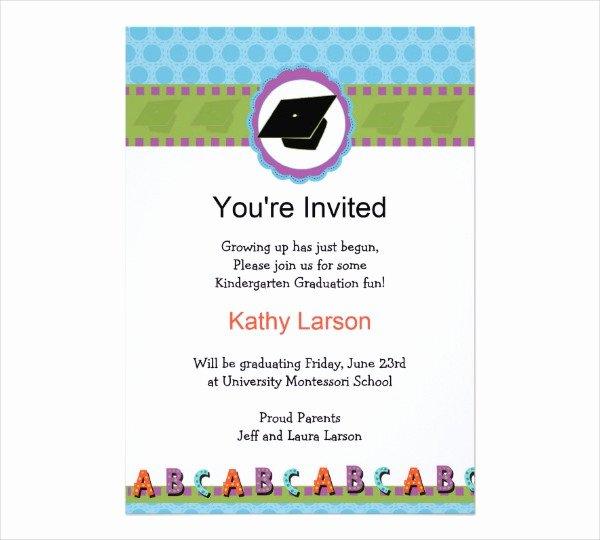 Graduation Ceremony Invitation Card Best Of 83 Invitation Cards In Psd Psd