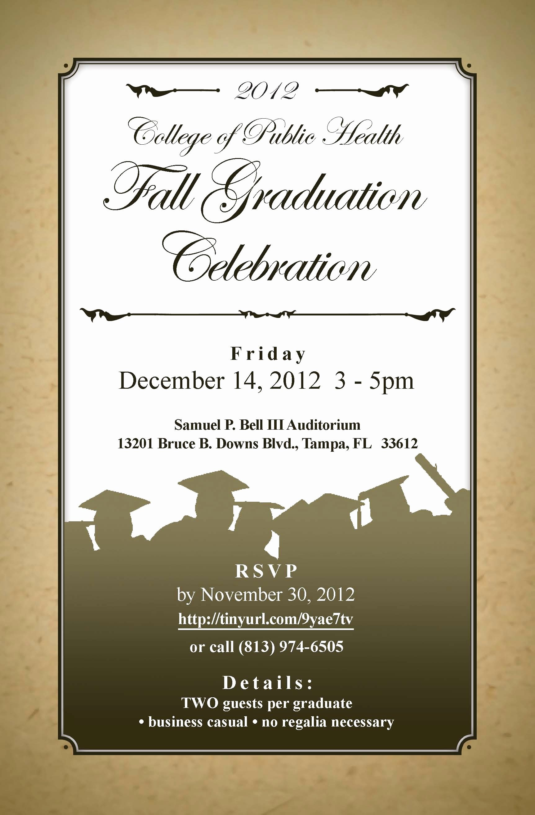 Graduation Ceremony Invitation Card Elegant Quotes About Graduation Ceremony 55 Quotes