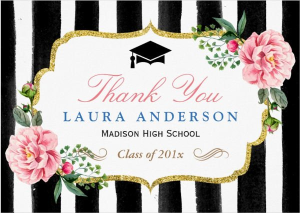 Graduation Invitation Cards Free Fresh 48 Sample Graduation Invitation Designs & Templates Psd