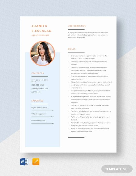 Graduation Program Template Word Best Of Free Graduation Programs Template Download 31 Program