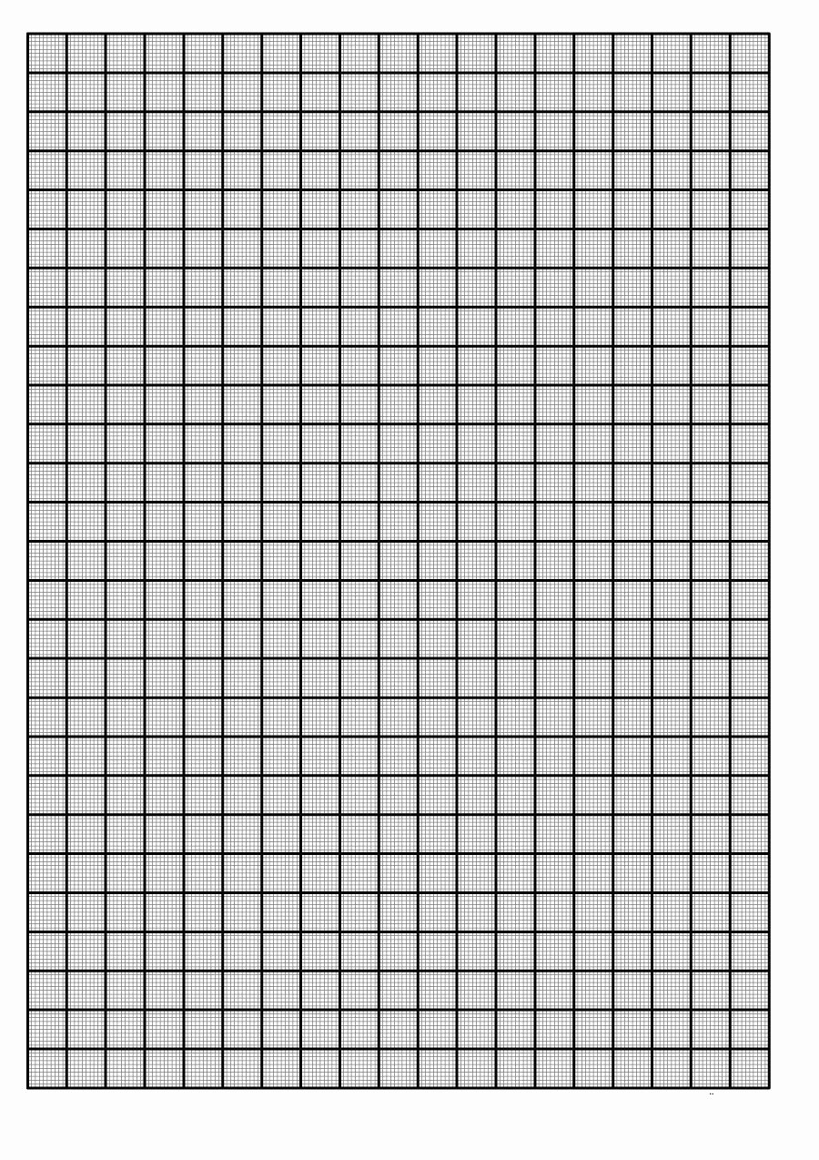Graph Paper Printable Free Awesome 33 Free Printable Graph Paper Templates Word Pdf Free