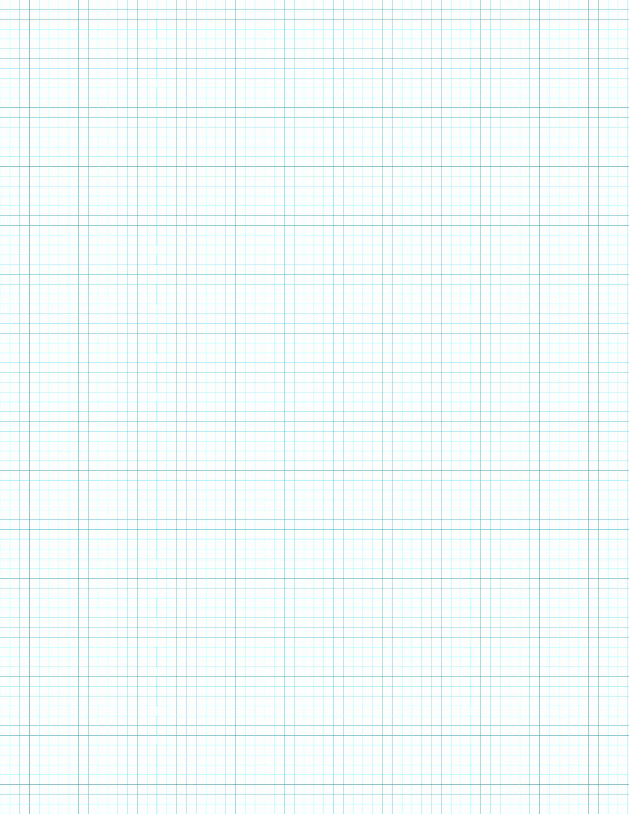 Graph Paper Printable Free Best Of Free Printable Graph Paper Paper Trail Design
