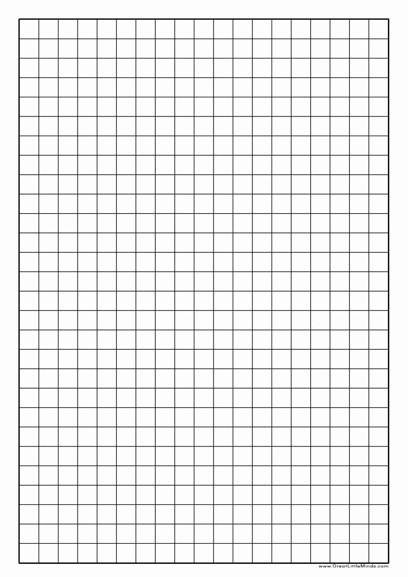 Graph Paper Printable Free Elegant Graph Paper Printable 8 5x11 Free