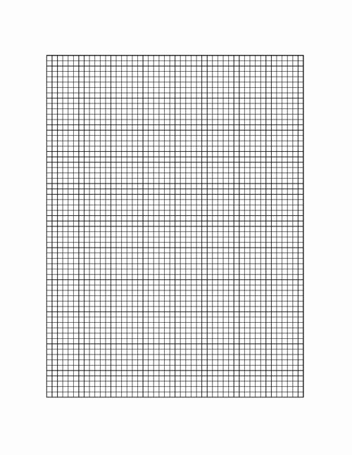 Graph Paper Printable Free Lovely Line Selection Of Printable Graph Paper