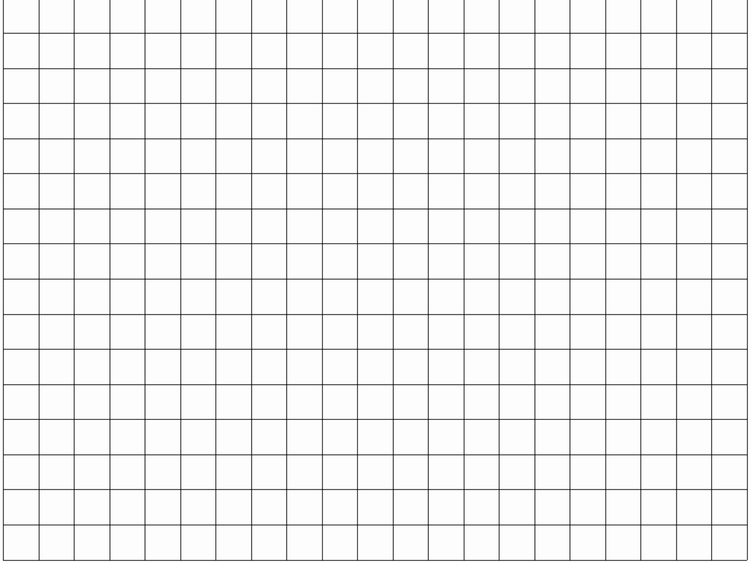 Graph Paper Printable Free Luxury Printable Graph Paper Hd Wallpapers Download Free