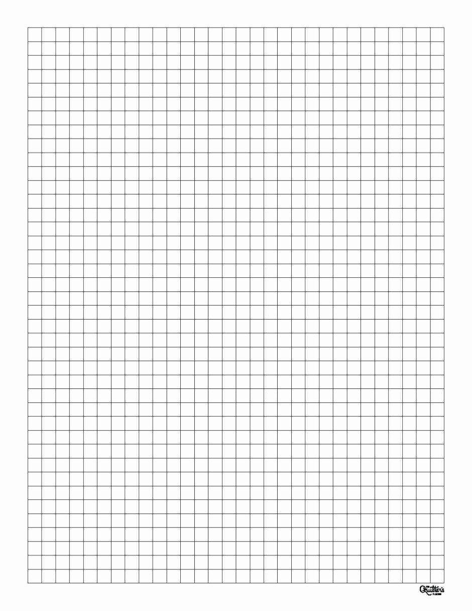 Graph Paper Printable Free New Tips and Tutorials Tuesday – Graph Paper Pdfs for Your