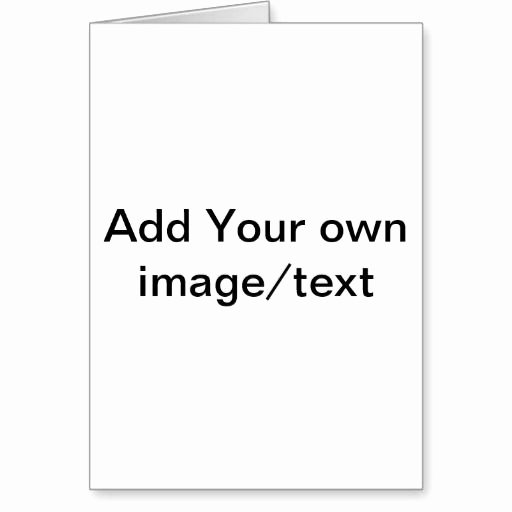 Greeting Card Templates for Word Awesome Free Printable Greeting Cards Templates Free Printable