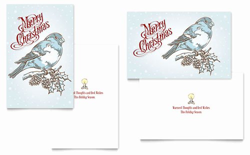 Greeting Card Templates for Word Fresh Free Microsoft Publisher Templates Download Free Sample