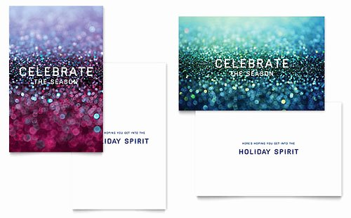 Greeting Card Templates for Word Luxury Free Greeting Card Template Download Word & Publisher