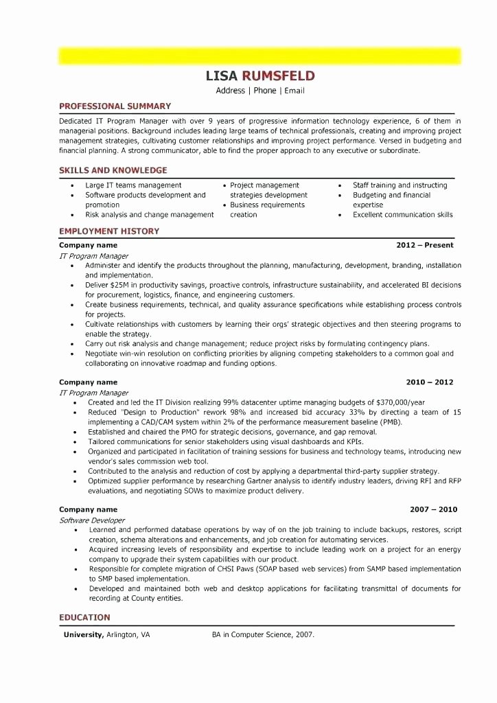 Grocery Store Manager Resume Lovely assistant Store Manager Resume – Airexpresscarrier