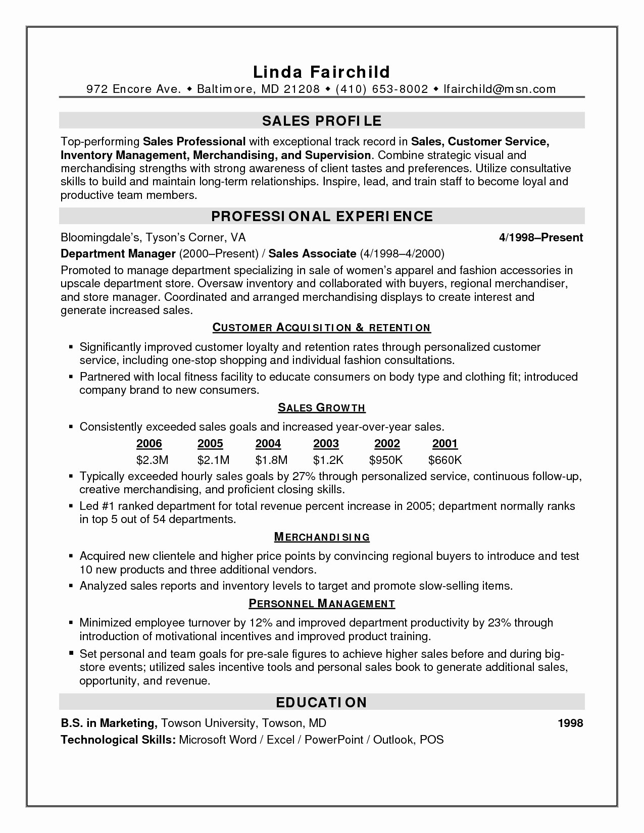 Grocery Store Manager Resume Luxury Grocery Store Resume Examples Cover Letter Samples