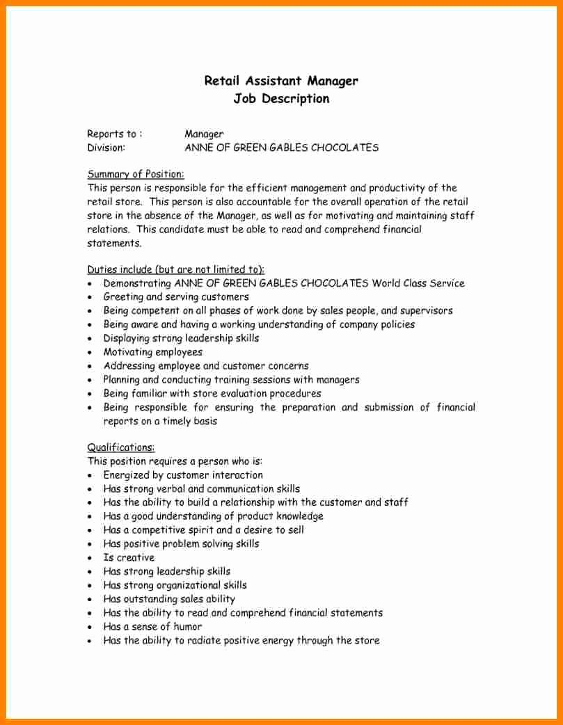 Grocery Store Manager Resume New Best Custom Academic Essay Writing Help & Writing Services