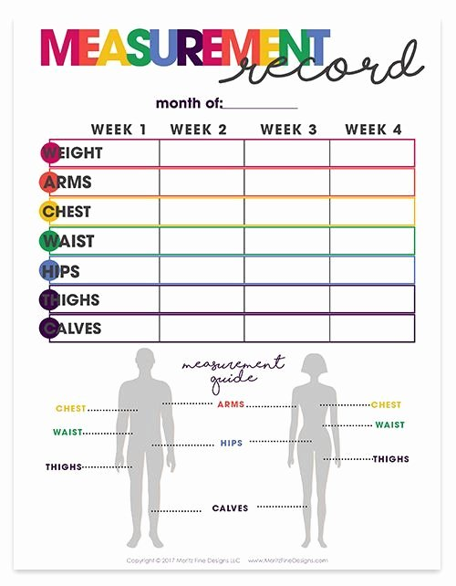 Group Weight Loss Tracker Best Of 153 Best Images About Fitness Tracker Log On Pinterest