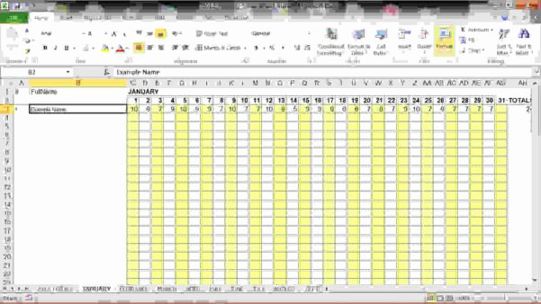 Group Weight Loss Tracker Unique Weight Loss Spreadsheet for Group Google Spreadshee Weight