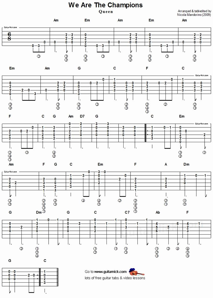Guitar Chords for Beginners Luxury 8 Best Guitar Music Images On Pinterest