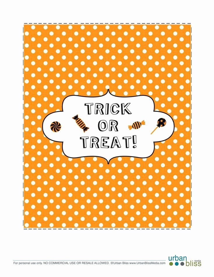 Halloween Candy Bar Wrappers Printables Elegant Halloween Candy Bar Wrapper Printable