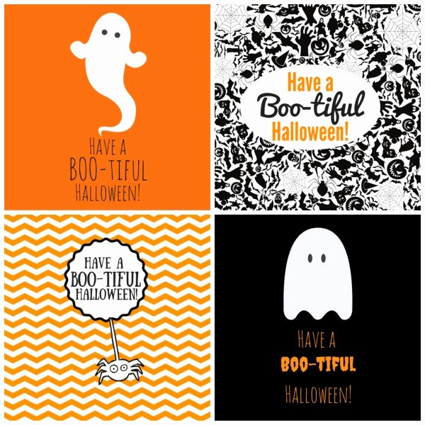 Halloween Candy Bar Wrappers Printables Inspirational Have A Boo Tiful Halloween Printable Candy Bar Wrappers