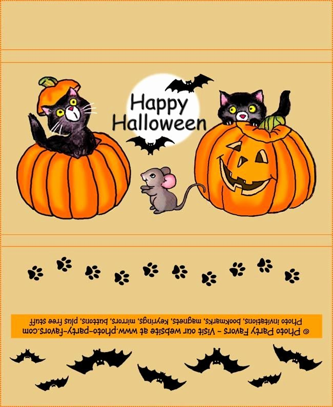Halloween Candy Bar Wrappers Printables Lovely Best 25 Candy Bar Wrappers Ideas On Pinterest