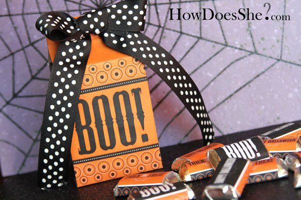 Halloween Candy Bar Wrappers Printables Luxury Free Printable Halloween Treat Bags & Candy Wrappers