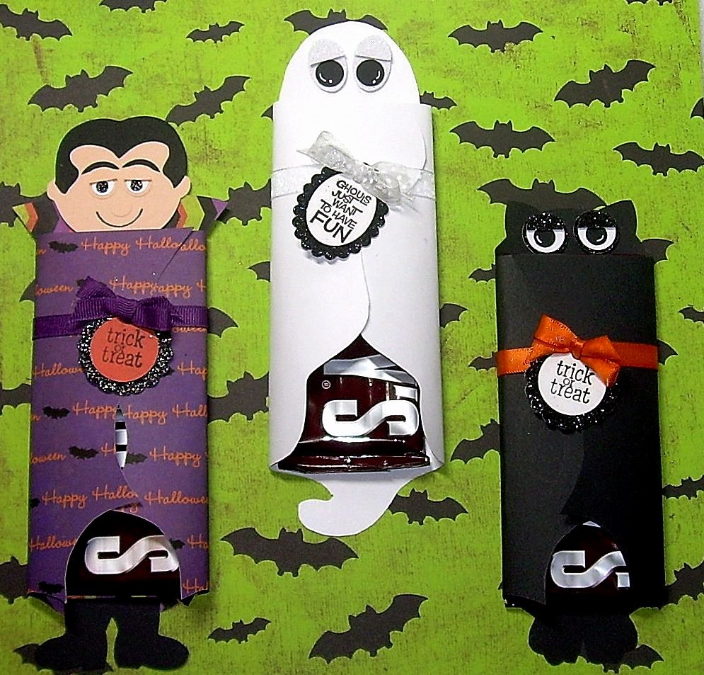 Halloween Candy Bar Wrappers Printables New Beth A Palooza Halloween Candy Bar Wrappers