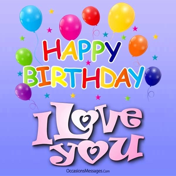 Happy 55th Birthday Images Fresh Happy 55th Birthday Wishes Occasions Messages