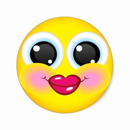 Happy and Sad Emoji Awesome Happy and Sad Emoji