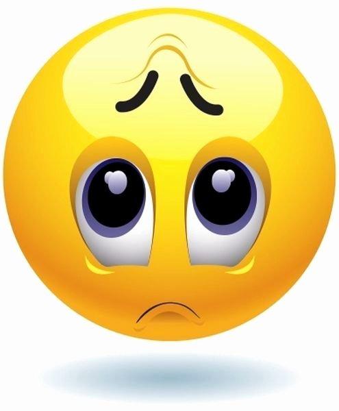 Happy and Sad Emoji Awesome Pin On Behavior Symbols