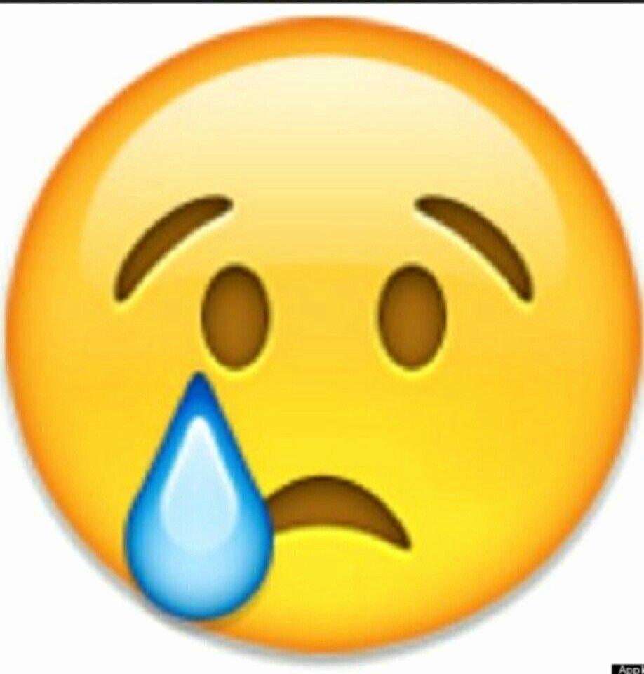 Happy and Sad Emoji Beautiful Pin by Tessa Marie🦄 On Emojis Pinterest