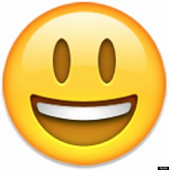 Happy and Sad Emoji Elegant Happy and Sad Emoji