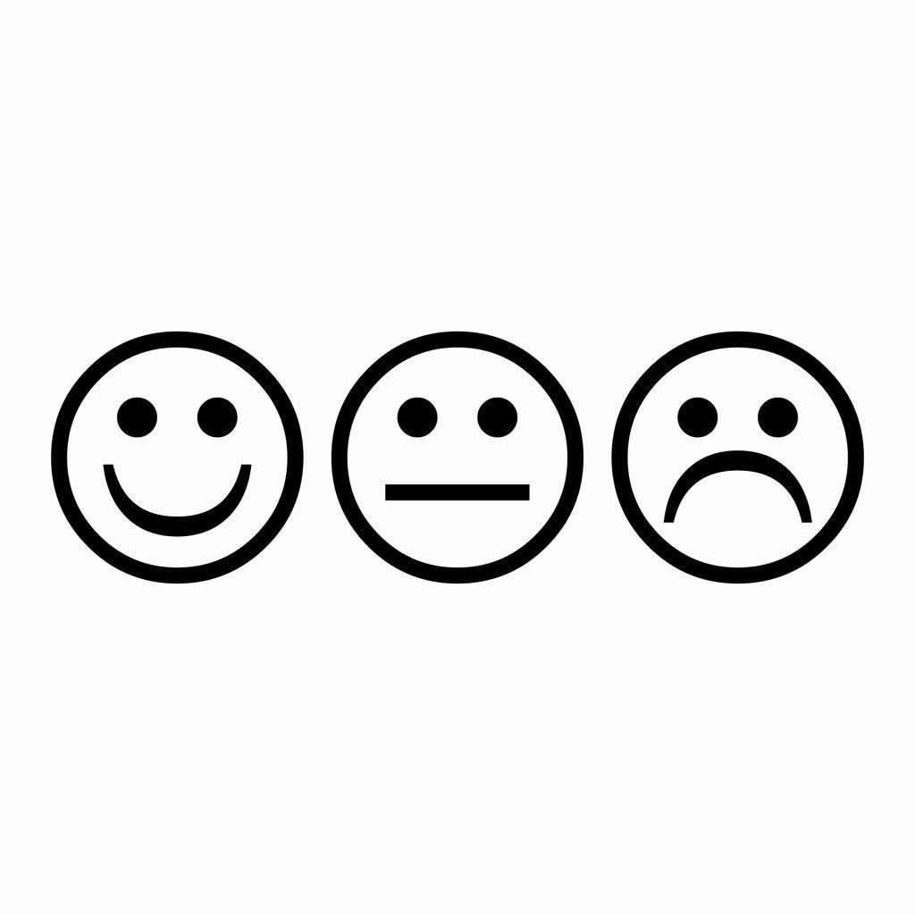 Happy and Sad Emoji Inspirational Happy and Sad Emoji