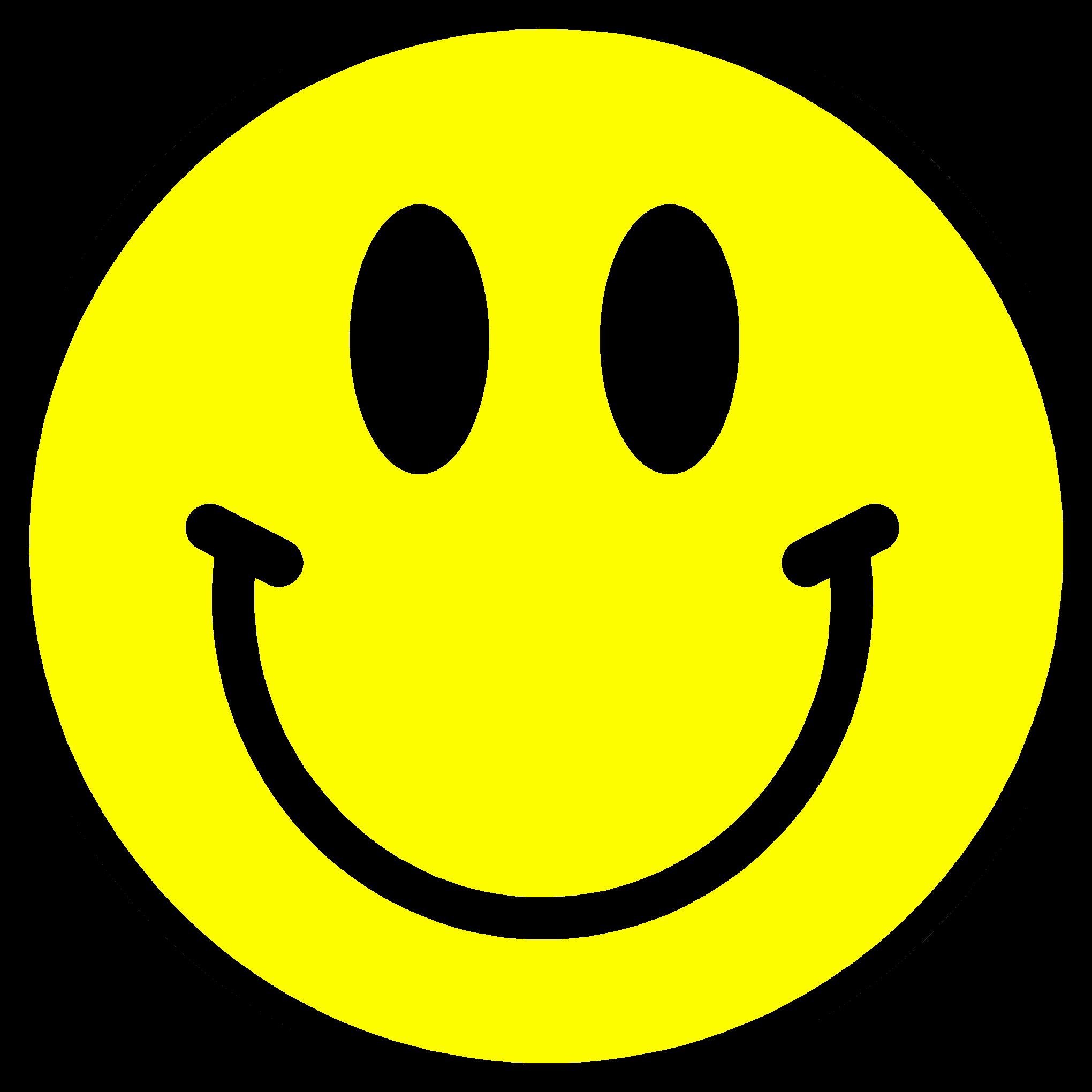 Happy and Sad Emoji New Smiley Face Sad Face Cliparts
