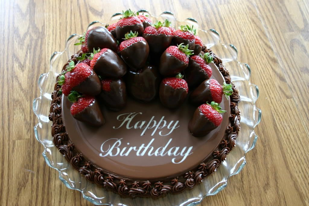Happy Birthday Candy Images Beautiful Happy Birthday Cake and Wallpapers