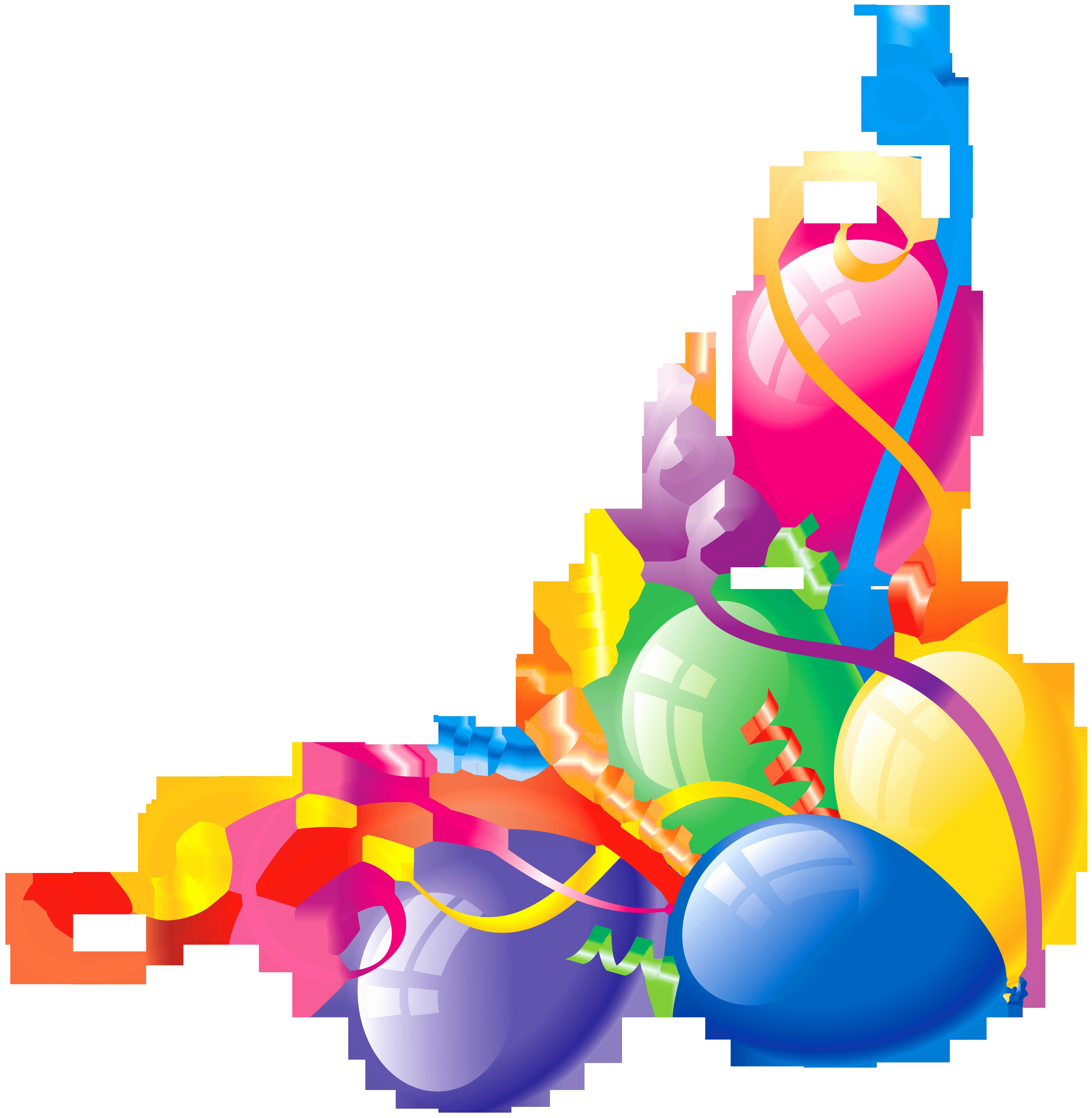 Happy Birthday Icons Free Best Of Free Happy Birthday Download Free Clip Art Free Clip