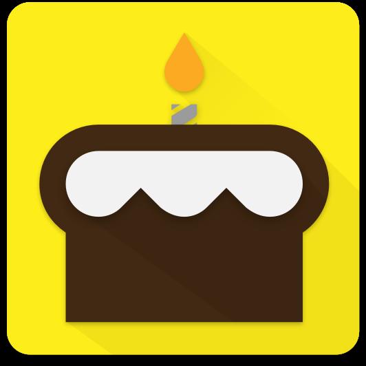 Happy Birthday Icons Free Best Of Happy Birthday Icon Uplabs