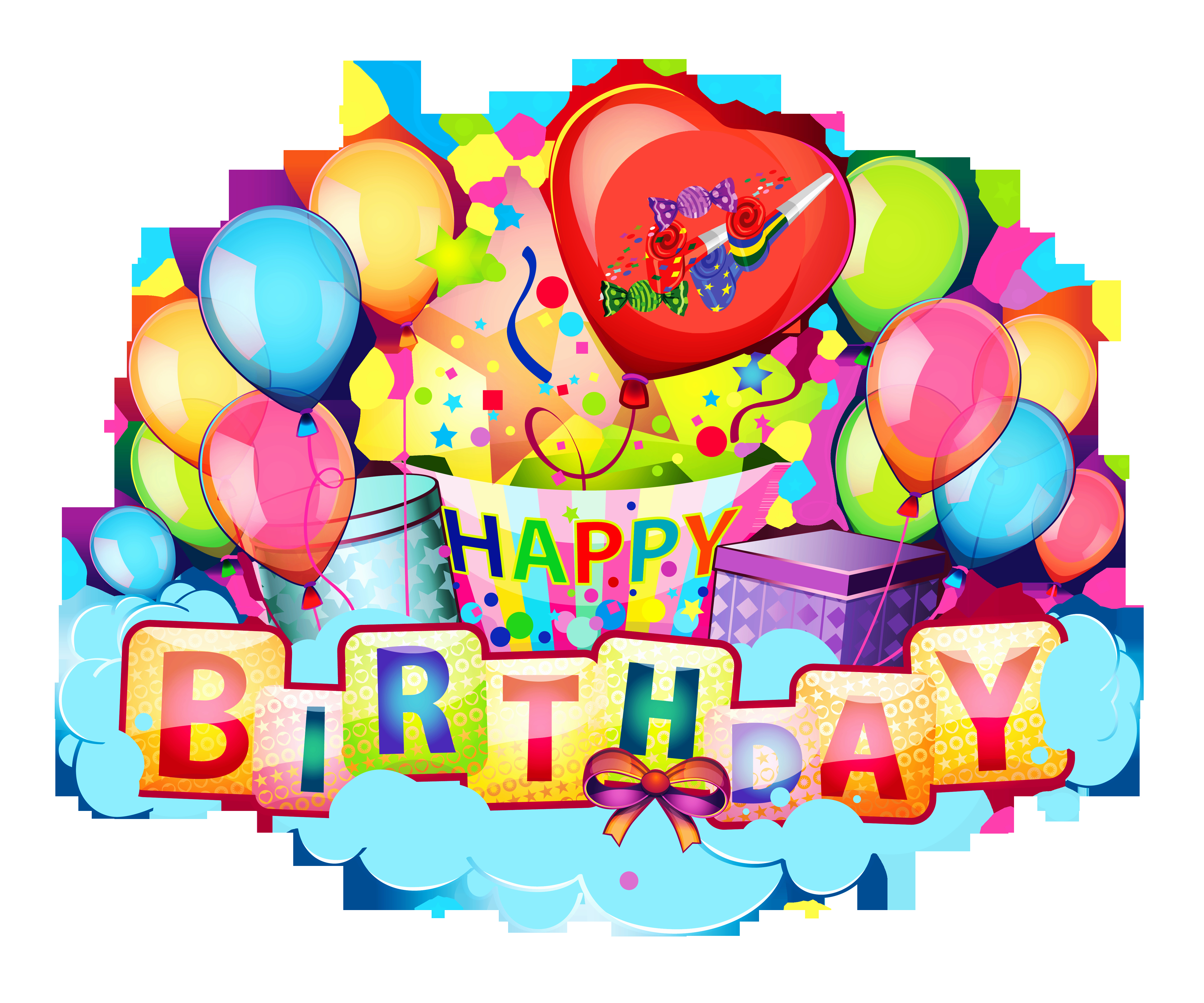 Happy Birthday Icons Free Best Of Happy Birthday Transparent Png Free Icons and