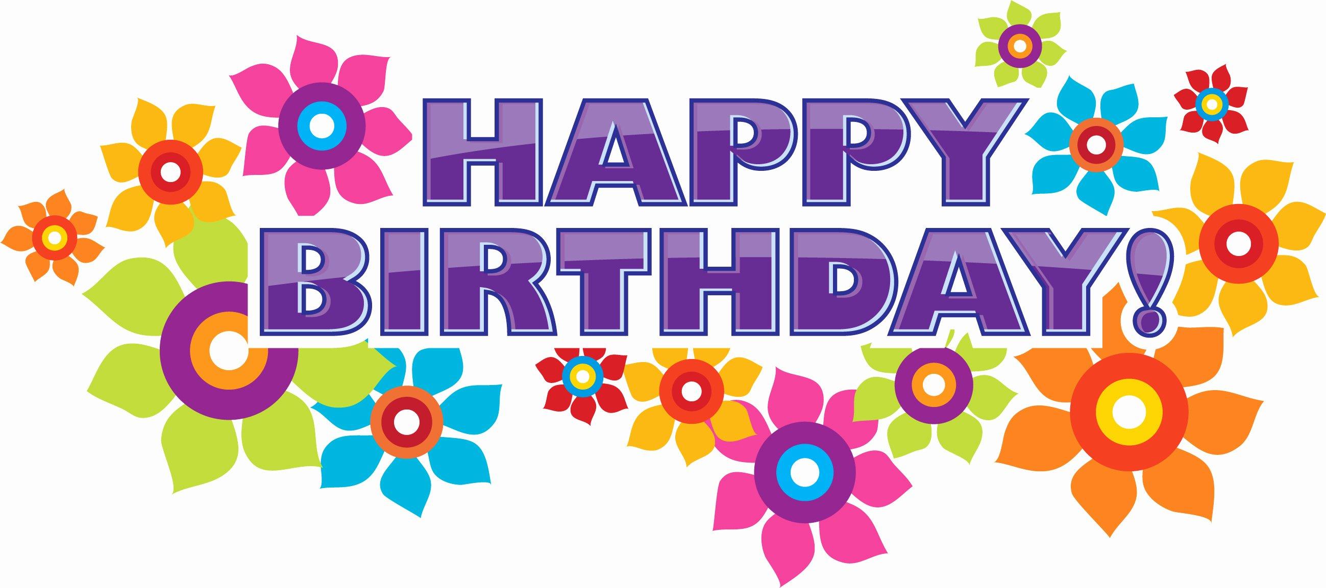 Happy Birthday Icons Free Elegant Free Happy Birthday Download Free Clip Art Free Clip