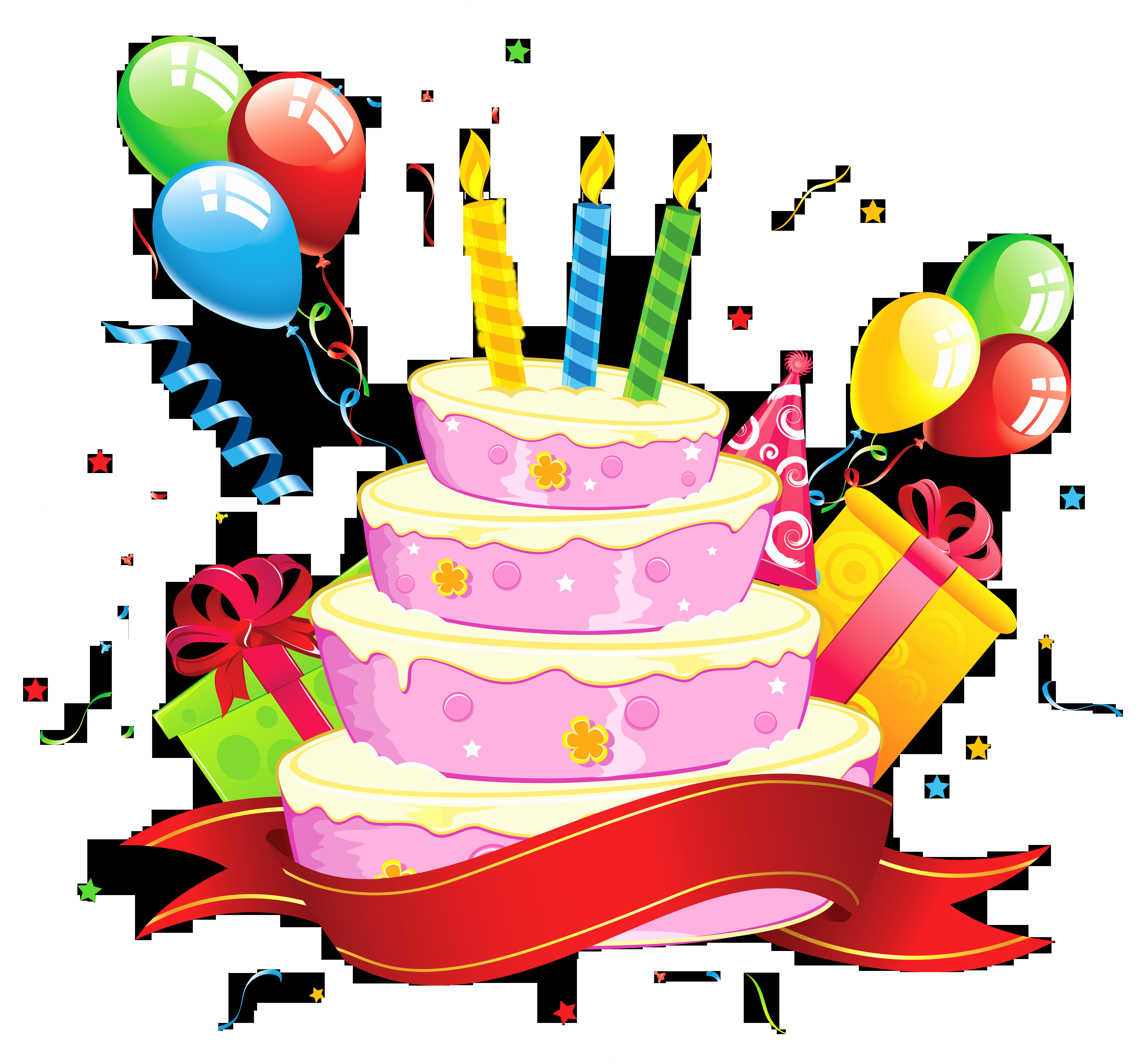 Happy Birthday Icons Free Fresh Happy Birthday Transparent Png Free Icons and