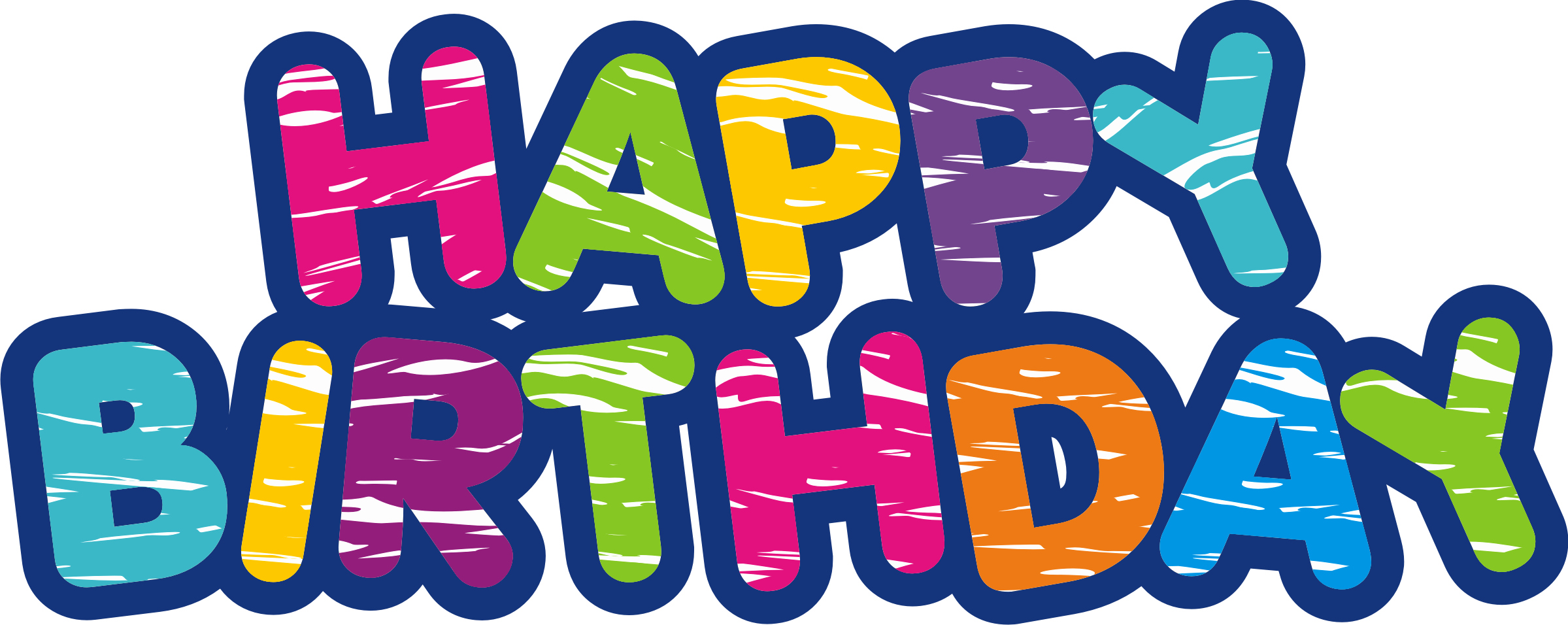 Happy Birthday Icons Free Luxury Happy Birthday Transparent Png Free Icons and