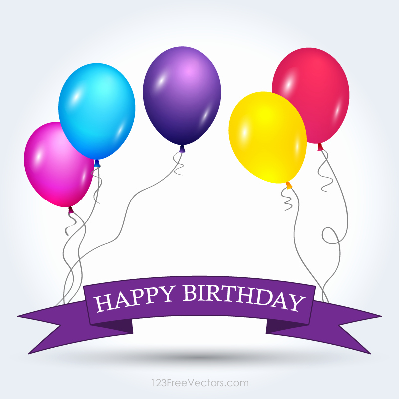 Happy Birthday Template Free Best Of Happy Birthday Banner Template Free