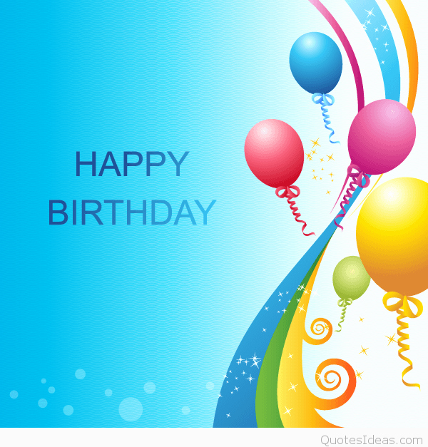 Happy Birthday Template Free Luxury Happy Birthday Background Hd